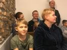 Polanica_11